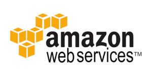 Amazon Webs Services Techlocity Indianapolis Indiana