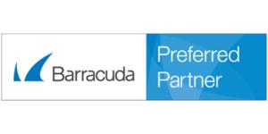 Barracuda Techlocity Indianapolis Indiana