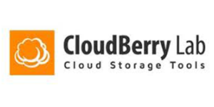 Cloudberry Lab Techlocity Indianapolis Indiana