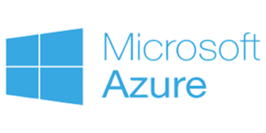 Microsoft Azure Techlocity Indianapolis Indiana