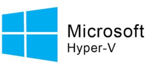 Microsoft HyperV Techlocity Indianapolis Indiana