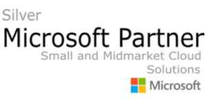 Microsoft Cloud Solutions Techlocity Indianapolis Indiana