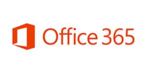 Office 365 Techlocity Indianapolis Indiana