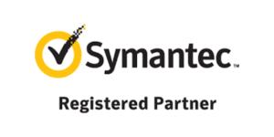 Symantec Techlocity Indianapolis Indiana