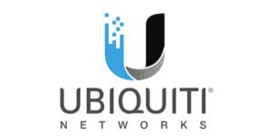 Ubiquiti Techlocity Indianapolis Indiana