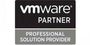 VMware Techlocity Indianapolis Indiana