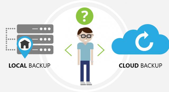 Cloud-vs-Local-Backup